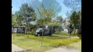 CAMPING PLAYA JOYEL VIDEO