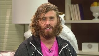 kcl tj miller takes a break from the big screen and hits the stage in kc