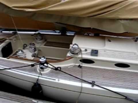 Electric Boat Motor Australia