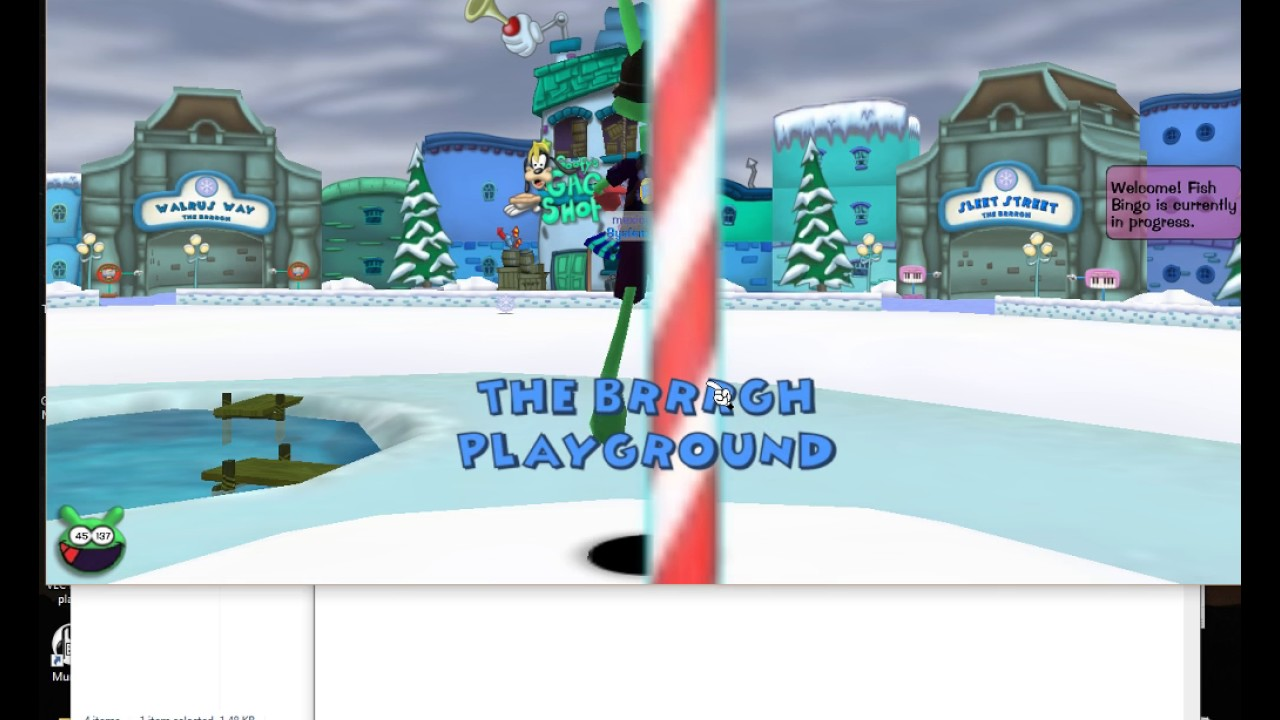 How to download and play toontown stride 2016 & multiplayer youtube.