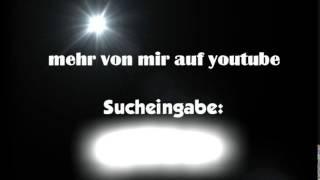 Wieder alles im Griff - Jürgen Drews - performed by gr8-2-c-u