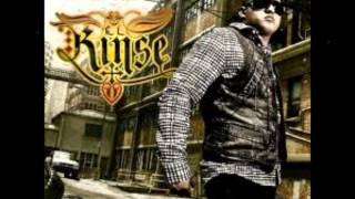 El Terminator Angel Del Rio El Kinse ( Epicenter ) YouTube Videos