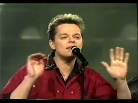 1990 melodifestivalen vinnare