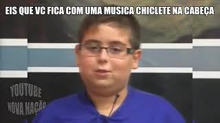 Video Tente Não Rir !!! SAM MEMES ( NIVEL IMPOSSÍVEL !!! ) download MP3, 3GP, MP4, WEBM, AVI, FLV Maret 2018
