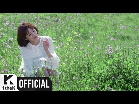 [MV] Acoustic Collabo(어쿠스틱 콜라보) _ 휘파람