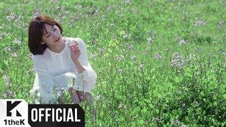 [MV] Acoustic Collabo(어쿠스틱 콜라보) _ 휘파람 - Stafaband