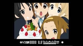Fuwa Fuwa Time Remix (MK Feat. Latte + CAMRY Remix)