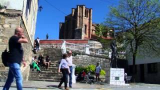 Castro Urdiales- Cantábria-2013