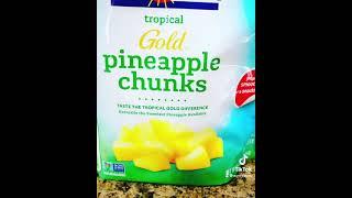Auntie's Thug Passion Frozen Lemonade #alcohol #easy #frozen #lemonade #gang #baby #rich  #summer