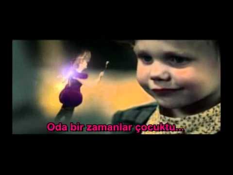 Nancy Ajram Shakhbat Shakhabeet  Turkish Subtitle