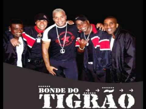 BAIXAR MARCHINHAS O CD DAS BONDE 2010