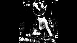 Nirvana The Underground (Sub Pop 200 Release Party), Seattle, WA 12/28/88 [Full Audio]