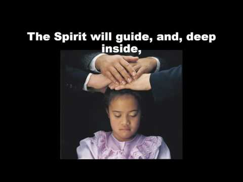 Search, Ponder, and Pray