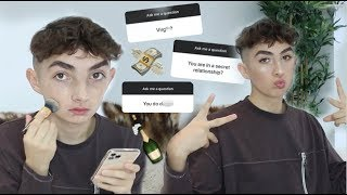 One of lookingforlewys's most recent videos: