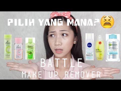 6-makeup-remover- -binggung-pilih-yang-mana