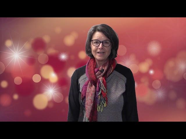 Anne Duret, Adjointe diocésaine pastorale Enseignement Catholique de la Drôme