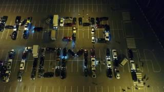 видео Гибдд | Водитель авто - Part 4