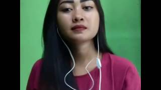 Jo bhi kasmein (raaz 1) songs