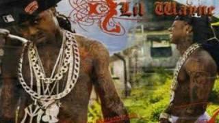 DJ TRIKZTA - Twista ft. Lil