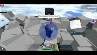 Roblox Movie Theater Tycoon Commands For Admin