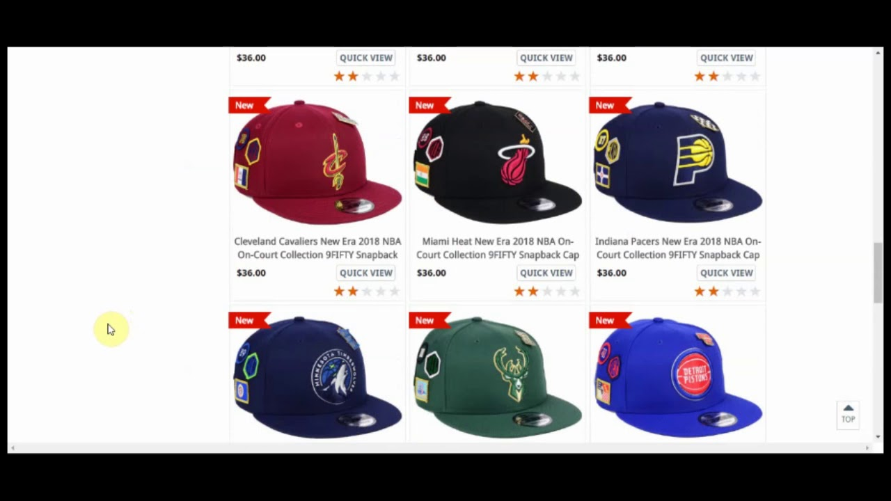 0c90ffc9a36 australia indiana pacers new era 2018 draft 39thirty fitted hat navy 507e6  d6389  spain nba 2018 draft hat review d725d 8f052