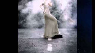 Watch Celine Dion Ne Bouge Pas video