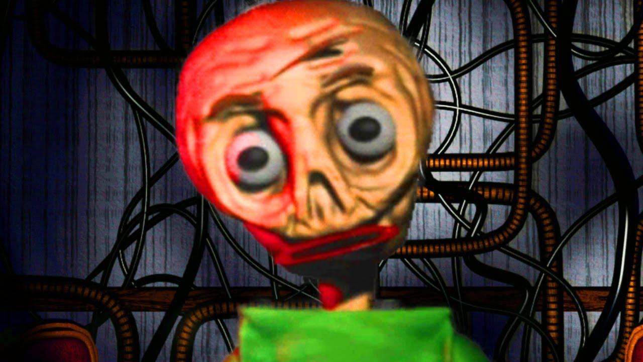 the-scariest-version-of-animatronic-baldi-found-baldi-s-basics-in-nightmares