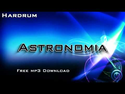 Astronomia (Best Remix) - Hardrum' House Music [free download]