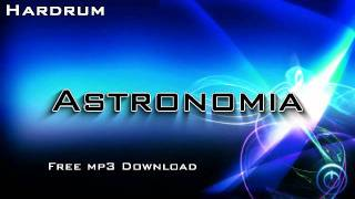 Download: full mp3: http://www.mediafire.com/?o206y7j9qbo0n0f http://hardrum-venezuela.promodj.com/remixes/2862566/astronomia_hardrum.html want to ...