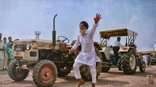 Tractor Tochan : Tochan Compilation with ਦੁਰਘਟਨਾ : Bailaras full movie vala tractor 2017