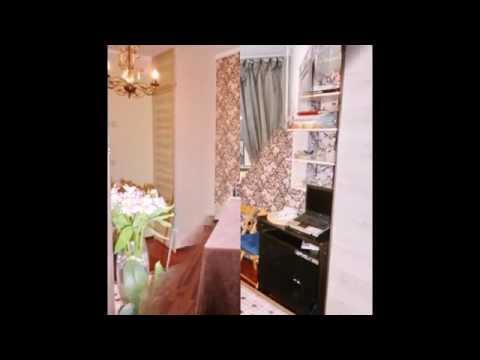 Продажа 1-комнатной квартиры, ул. Псковская, д. 7
