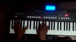New Naija makosa praise groove