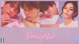 Baixar [SUB ITA] BTS feat. Charli XCX - Dream Glow (BTS World Original Soundtrack)