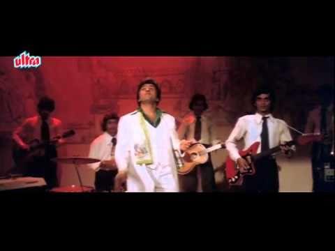 YouTube   Dard Dil Dard E Jigar   Karz  Md  Rafi Song   sg