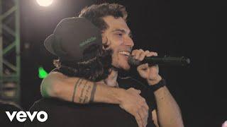 Baixar Bruninho & Davi - Bololô (Ao Vivo) ft. Atitude 67