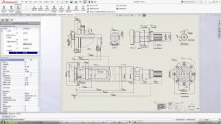 Gambar cover SOLIDWORKS Inspection - Create Project and Report Templates