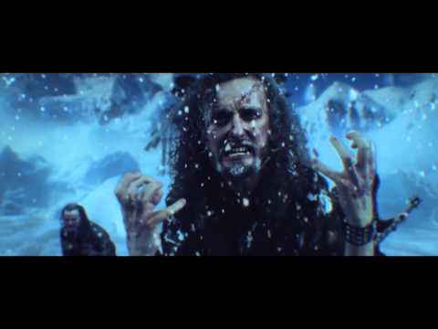 ALESTORM - Death Throes of the Terrorsquid | Napalm Records