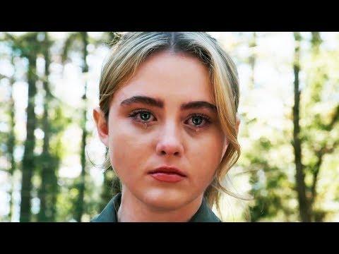 Общество (1 сезон) — Русский трейлер (2019)