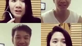 Download lagu Duetin__Dari Mata