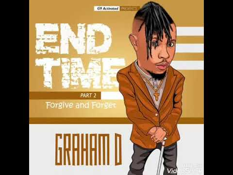 Download END TIME pt2 - GRAHAM D