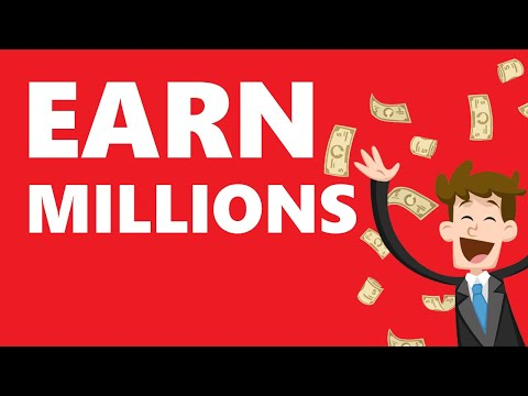 🤑How I made millions with apple devices from YouTube · Duration:  13 minutes 24 seconds