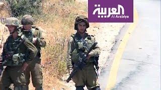 يوم غضب فلسطيني وتأهب إسرائيلي
