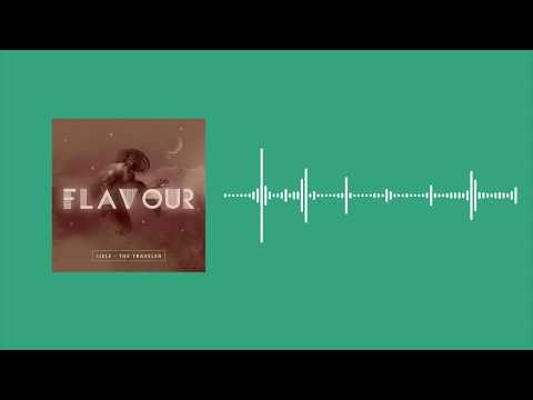 Flavour ft Tekno - Catch You (prod  by...