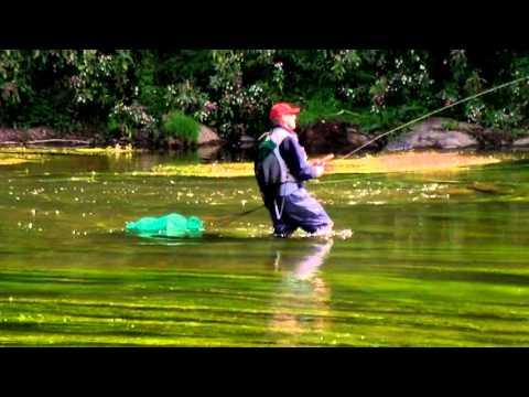 Lappareil de chauffage infrarouge à gaz du ballon pour la pêche