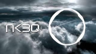 Alan Walker - Flying Dreams 【NKBQ】