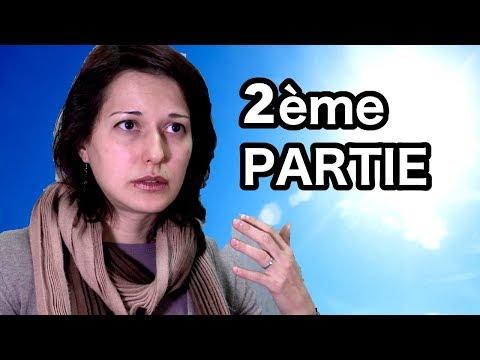 Tatiana cherche un homme sérieux pour le mariagede YouTube · Durée:  2 minutes 54 secondes