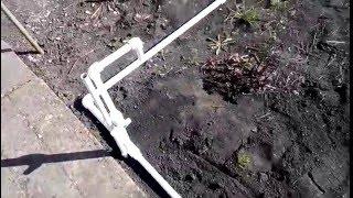 замена труб на даче(подробности на www.дачный-водопровод.рф Компания