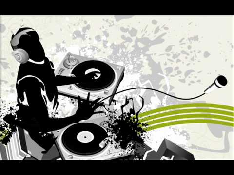 Crazy House Music 2010 Cold Blank (Mix)