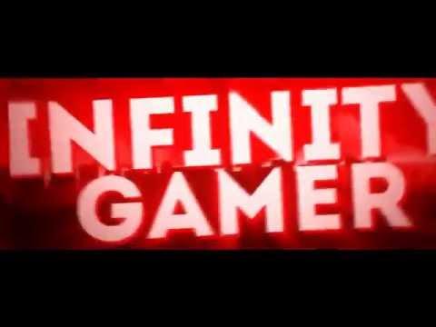 × Intro #56 INFINITY GAMER - Mmm Yeah ♥ { 2D Avançada Uai :v } // By: KillerDzn ×