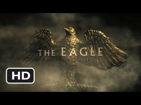 The Eagle is listed (or ranked) 19 on the list The Best Action Movies on Netflix Instant